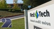 No. 2:First Technology Federal Credit UnionTotal Assets:$5.47 billionLocation of headquarters:Palo Alto        CEO:Gregory Mitchell