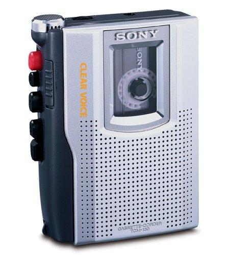 The tape recorder topped the list of office tools that most believe will be gone by 2017.