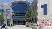 No. 1: Stanford Research Park Address: 1501 Page Mill Road, Palo Alto 94304  Total square feet: 10 million