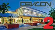 No. 2: Devcon Construction Inc.  2011 revenue earned from at-risk general contracts on projects in the Silicon Valley: $390 million  Address: 690 Gibraltar Drive, Milpitas 95035  Recent notable project/client: Saint Francis High School
