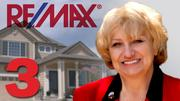 No. 3: Re/Max Pioneer  Most recently completed fiscal year revenue: $100 million  Address: 1731 Technology Drive, #590, San Jose 95110  Majority owner: Judith Brooks