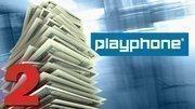 No. 2: Playphone Inc.  Value of deal: $67.2 million Address: 224 Airport Parkway #300, San Jose 95110