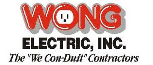 Wong Electric