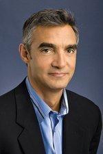 Tribune Co. CEO says talk of sale is 'premature'