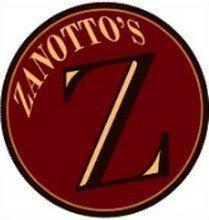 Zanotto's Family Markets