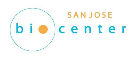 Most of the companies at the San Jose BioCenter plan to stay at the facility, which will now be managed and operated by landlord Mission West.