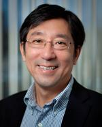 Stanford's SLAC names Chi-Chang Kao as new director