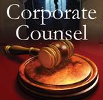 Slideshow: 2012 Bay Area Corporate Counsel Award finalists
