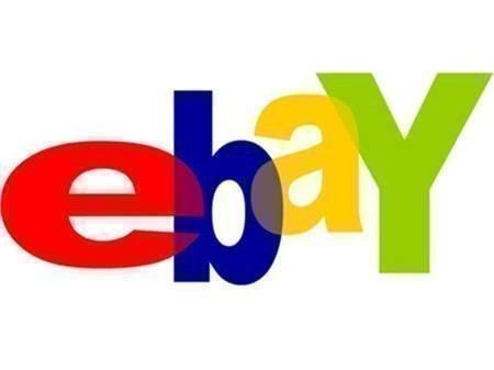Jack Abraham, head of local, is leaving Ebay Inc.