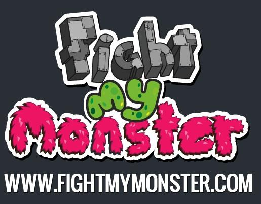 Fight My Monster is moving its headquarters from London to San Mateo.