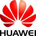 Huawei chief says profit rose in 2012