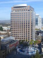 Knight-Ridder building went for $93.1 million