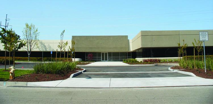 Lam Research will be moving into a facility at 45757 Northpoint Loop that it had previously occupied from 1996 to 2009.