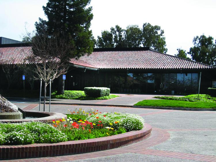 Computer security company FireEye is expanding at its Tasman Technology Park headquarters in Milpitas.