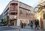 Santana Row lands new restaurants, retailers