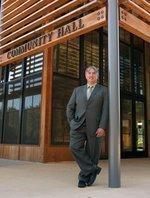 Tony Mirenda winding down TBI Construction, to join Blach