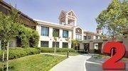 No. 2: The Forum at Rancho San Antonio  Total units: 443  Address: 23500 Cristo Rey Drive, Cupertino 95014  Executive director: Nancy Kao