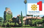 No. 1: San Jose State University Total number of fall 2011 FTE enrollment: 24,257 Total number of fall 2011 undergraduates enrolled:  20,364 Degrees offered:  Bachelor's, master's Sample of programs offered:  Business, engineering, humanities, arts, social sciences Year founded:  1871 Top local administrator:  Mohammad Qayoumi, president