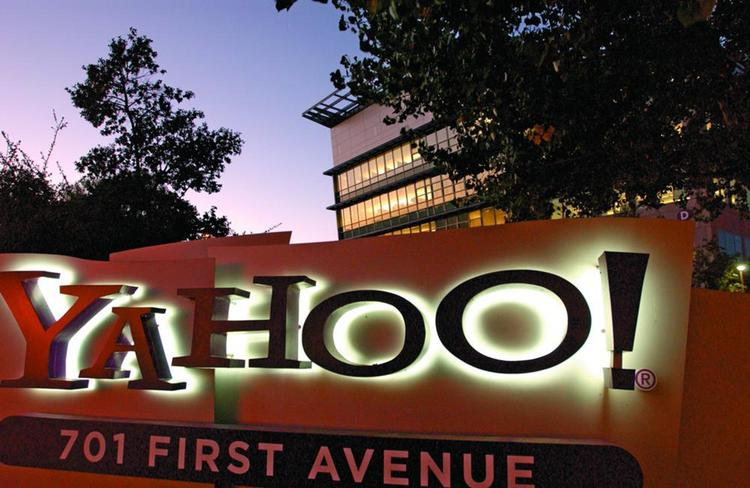 Yahoo has named Jacqueline Reses executive vice president of people and development.