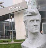 Could Mountain View car cap impede Google's North Bayshore plans?