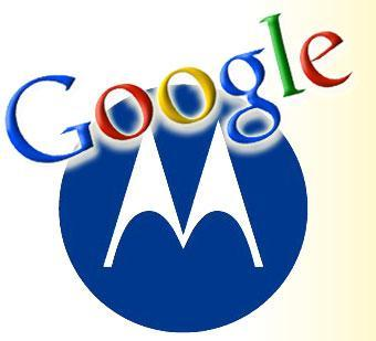Google won EU approval of its $12.5 billion acquisition of Motorola Mobility but regulators warned that they will monitor how it handles the 17,000 patents for antitrust compliance.