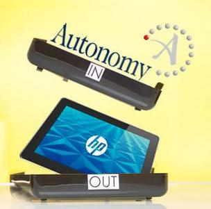 Continuing Coverage: The New HP Way