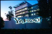 Yahoo employs nearly 5,000 of its 14,000 full-time workers in Silicon Valley and also has thousands of contractors.