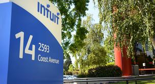 Intuit reports that small businesses nationwide added 20,000 jobs in January.