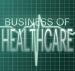 Victory names new CEOs for San Antonio medical centers