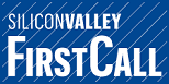 Silicon Valley First Call