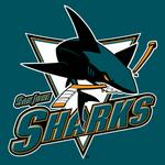 Amateur hockey tournament fills Sharks Ice, local hotels