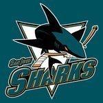 NHL lockout begins, leaves Sharks-dependent businesses on ice