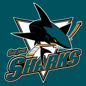 The NHL lockout continues for the San Jose Sharks.