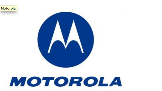 Motorola plans to lay off 20 percent of its workforce.