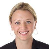 Emily Melton, Partner at US Venture Partners