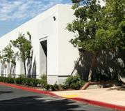 Terreno Realty on Thursday said it bought this 1339 Moffett Drive building in Sunnyvale that is occupied by RAE Systems