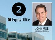 No. 2: Equity Office 