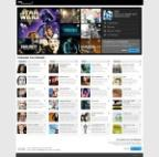 Myspace launches mashup with Facebook