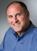 Palo Alto Networks CEO resigns