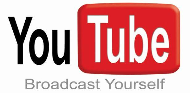 Lake Mary-based XOS Digital Inc. is partnering with YouTube to offer branded YouTube channels as a part of the XOS Digital Sports Network.