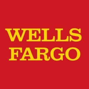Wells Fargo & Co. has secured a share of the mortgage lending market that tops anything previously recorded.