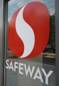 Safeway plans to open its news Montgomery County store Feb. 23.