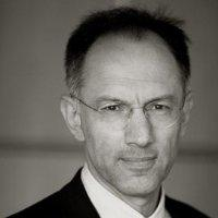 LinkedIn said that Michael Moritz has joined its board of directors.