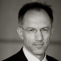 Sequoia Capital Chairman Michael Moritz.