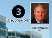 No. 3: Woodmont Real Estate Services