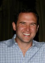 YouSendIt hires AOL's <strong>Brad</strong> <strong>Garlinghouse</strong> as CEO