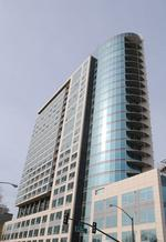 New buyer sought for San Jose's 360 Residences