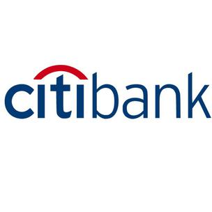 Citibank is hiring 400 at its Jacksonville campus.