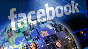 Facebook Inc. insiders have made more than $775 million selling shares of the company since its IPO.