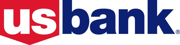 U.S. Bank is considering appealing a $6.1 million verdict in rare bankruptcy trial.